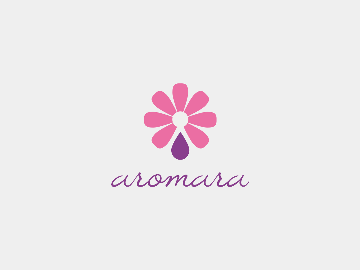 Aromara - natural cosmetic and health