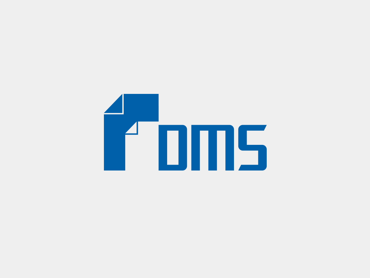 DMS - archive company