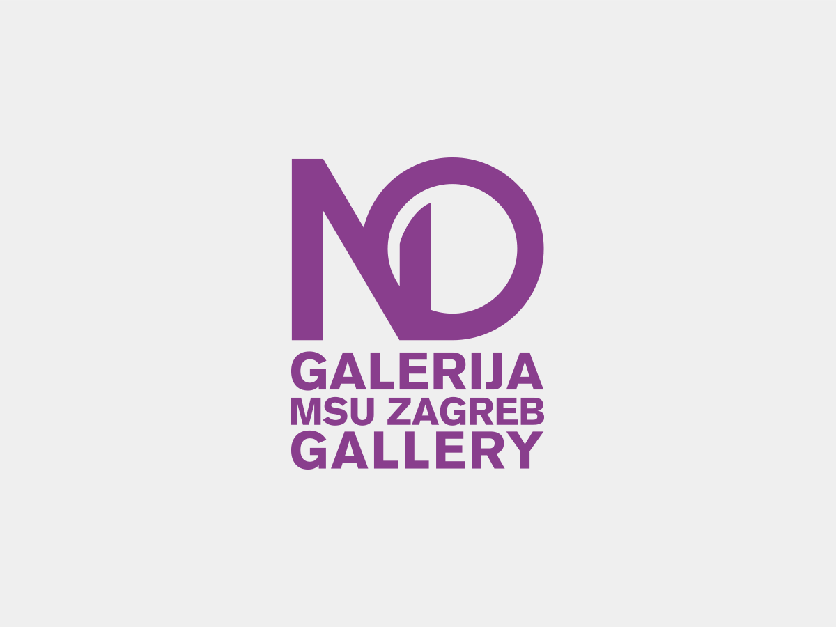 NO gallery - Musem of contemporary art