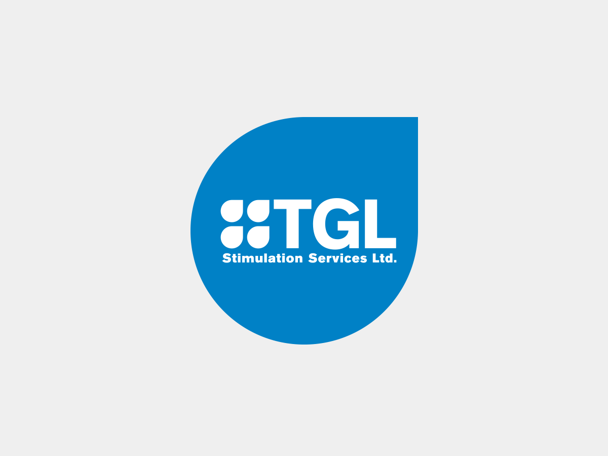 TGL - Oil company services